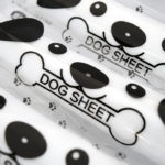 DOGSHEET